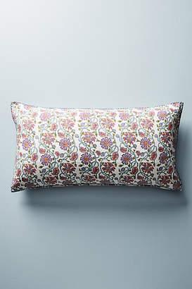 John Robshaw Navaka Pillow