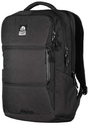 GRANITE GEAR Bourbonite 25L Backpack