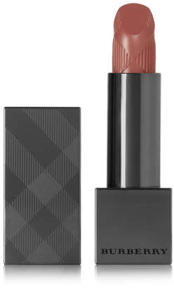 Burberry Lip Velvet - Nude Apricot No.401