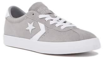 Converse Breakpoint Oxford Suede Sneaker (Women)