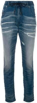 Diesel Krailey R JoggJeans 069CB jeans