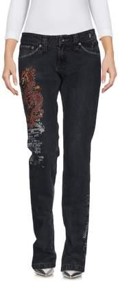Wisch Jeans