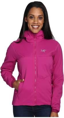 Arc'teryx Proton LT Hoodie Women's Sweatshirt