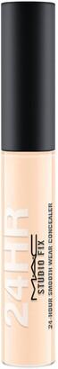 M·A·C MAC Cosmetics MAC Studio Fix 24-Hour Liquid Concealer