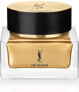 Saint Laurent Or Rouge Eye Cream