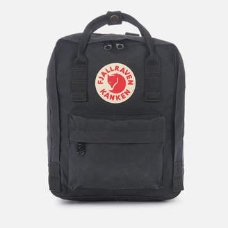 d58c128f3b89 Fjallraven Kanken Backpack - ShopStyle UK