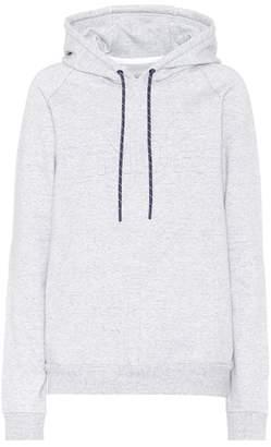 Lndr College Press hoodie