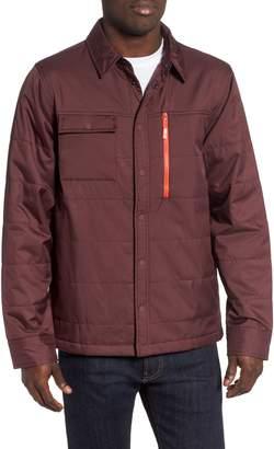 Nike SB Winterized Water Repellent Jacket