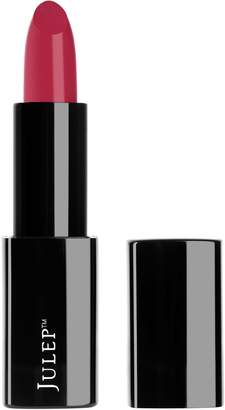 Julep Beauty Julep(TM) Light on Your Lips Lipstick