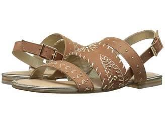 Volatile Summa Women's Sandals