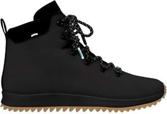 Native AP Apex Boot - Women's