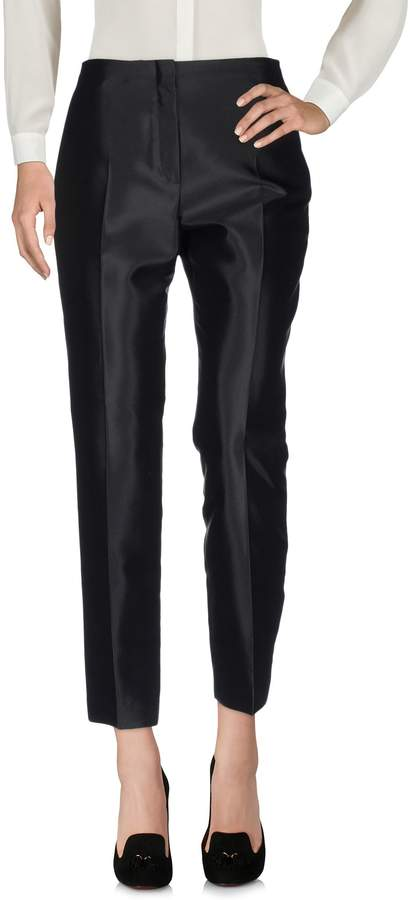 DIOR Casual pants