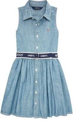 Ralph Lauren Girls Dresses Shopstyle