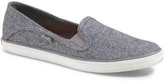 Keds Crashback Wool Slip-On Sneaker - Women's