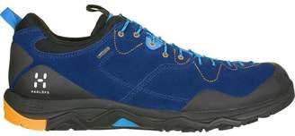 Haglöfs Rocker Leather GT Shoe - Men's