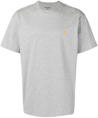 Carhartt Heritage logo T-shirt