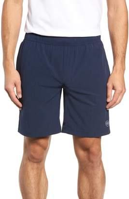 Travis Mathew Deering Shorts