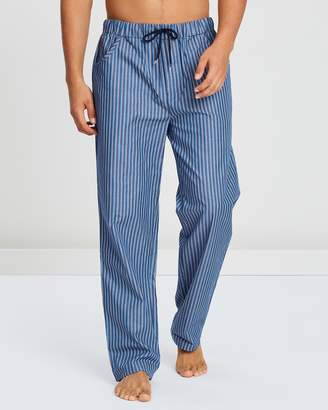 BOSS Trend Pants