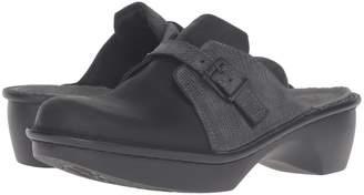 Naot Footwear Avignon Women's Shoes