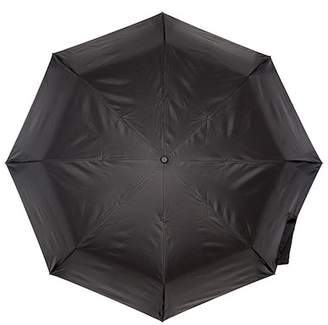 Isotoner Totesport Auto Open/Close Umbrella