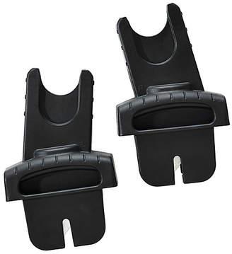 My Child MyChild Floe Car Seat Adaptors For Maxi-Cosi
