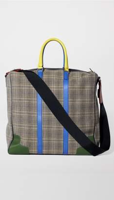 Tibi Dimanche Bag by Myriam Schaefer