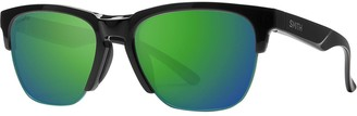 Smith Haywire ChromaPop Sunglasses