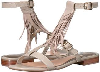 Brian Atwood Megan Women's Shoes