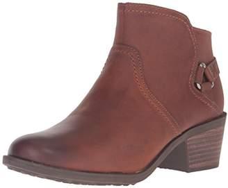 Teva Women's W Foxy Leather Boot