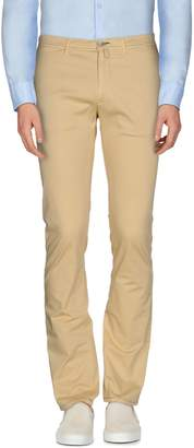 Pal Zileri CONCEPT Casual pants
