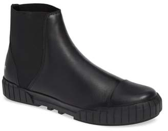 Calvin Klein Jeans Brando Chelsea Boot