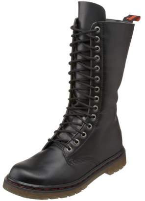 Pleaser USA Men's Disorder-300 Boot