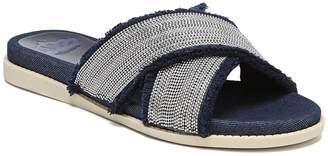 Fergalicious Zena Women's Slide Sandals
