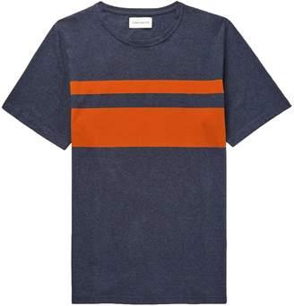 Oliver Spencer T-shirts
