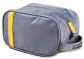 Menscience Personal Travel Bag 1 ea