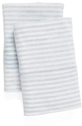 Calvin Klein Home Calvin Klein Pulse Pillowcases