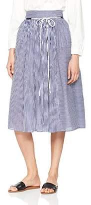 Sita Murt Women's 180903 Skirt,(Manufacturer Size:42)