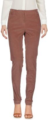 Manila Grace DENIM Casual pants - Item 13106336UL
