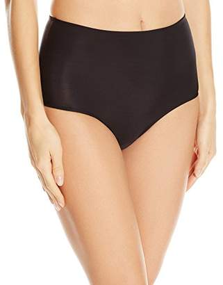 Only Hearts Women's Second Skins Brief