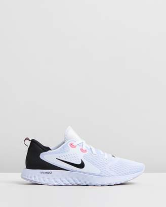 Nike Legend React - Women's