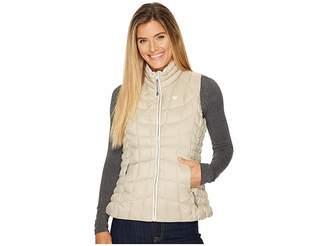 Obermeyer Soleil Vest Women's Vest