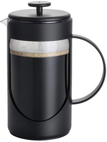 BonJour 3-Cup Ami-Matin French Press Coffee Maker