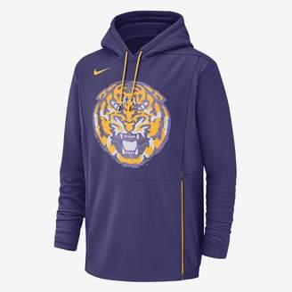 Nike College Therma (Alabama) Men's Hoodie