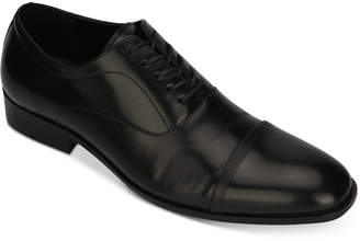 Kenneth Cole Reaction Men's Robson Lace-Up Shoes