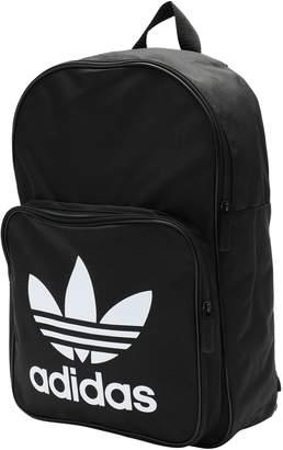 adidas Backpacks & Fanny packs - Item 45453149BG