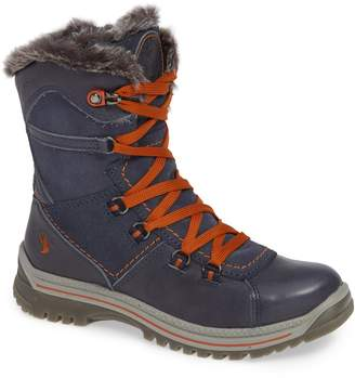 Santana Canada Majesta Luxe Waterproof Winter Boot