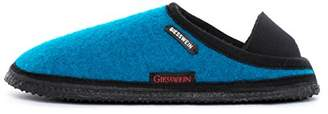 Giesswein Unisex Adults' Neritz Low-Top Sneakers Slippers