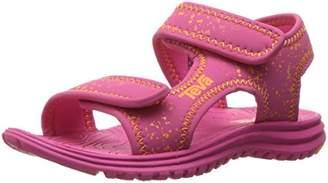 Teva Boys' Tidepool Sandal