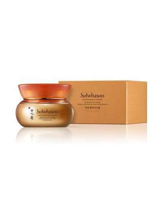 Sulwhasoo Concentrated Ginseng Renewing Eye Cream, 0.7 oz./ 20 mL