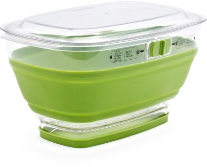 Progressive Large Collapsible Produce Keeper